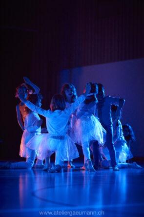 Tanzprojekt17 2